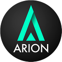 Arion Core Masternode logo