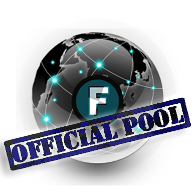 Force Masternode logo